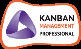 KMP Certified