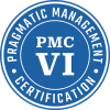 PMC VI Certified